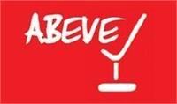 ABEVE