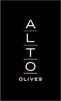 Alto Olives