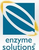 Enzyme Solutions