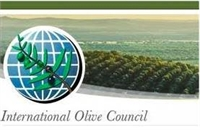 Olive Glossary ~ International Olive Council