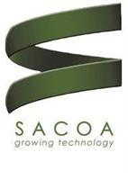 SACOA Spray Oils and Adjuvants