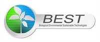 BEST ~ Biological Environmental Sustainable Technologies