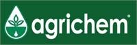 Agrichem