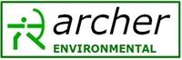 Archer Environmental Services