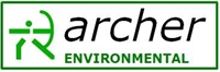 Archer Environmental Services