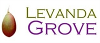 Levanda Grove