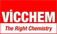 Victorian Chemical Company