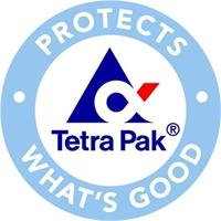 Tetra Pak Oceania ~ Aseptic Packaging