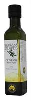 Coolana Olives
