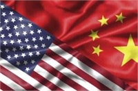 How To Negotiate With Chinese Companies
