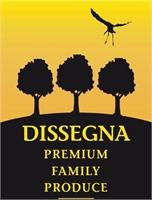 Dissegna Premium Family Produce
