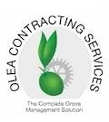 Olea Contracting Services