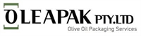 Oleapak Olive Oil Sales, Packaging & Storage