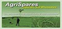 AgriSpares