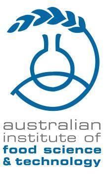 AIFST Annual Convention 2020