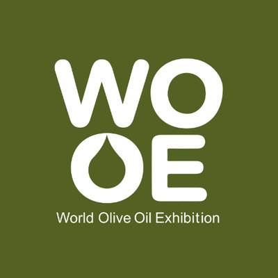 The Biggest International Trade Fair Totally Devoted to the Olive Oil Sector