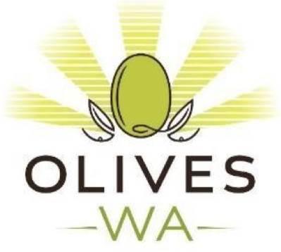 West Australian Olive Awards