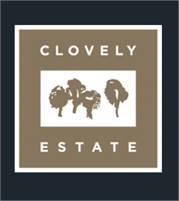 Clovely Estate Pty Ltd Angela Crothers