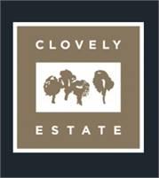 Clovely Estate Pty Ltd Angela Crothers