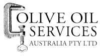 Olive Oil Services Australia Paul Evangelista