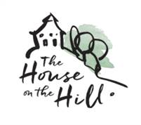The House on the Hill Olive Grove Justin and Mel McCulloch