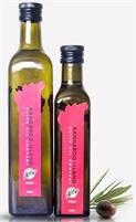 Kangaroo Island Olive Oil Co. Dan and Sue Pattingale