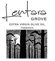 Lentara Grove Martin & Sophie Grace