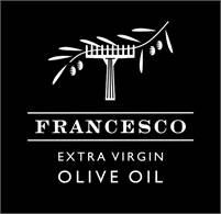 Olives 2000 Domenic Catanzariti