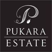 Pukara Estate Bruce Eglington