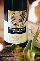 Weston Farm Olive Oil Richard and Belinda Weston