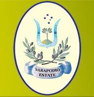 Varapodio Estate Donna Scopelliti