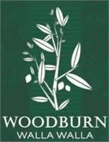 Woodburn Olives Tim Paramore