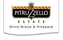 Pitruzzello Estate Sebastiano  Pitruzzello