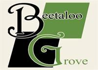 Beetaloo Grove Robert and Sue Scarman