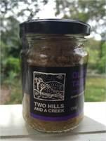 Two Hills and a Creek Greg Kiriakou