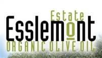 Esslemont Estate Margaret Esslemont