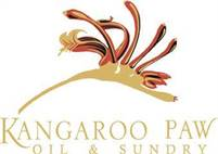 Kangaroo Paw Oil & Sundry Michael Allester-Briggs