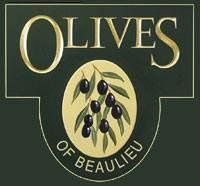 Olives Of Beaulieu Les Parsons