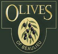 Olives Of Beaulieu Les Parsons