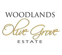 Woodlands Olive Grove Harry & Nick Andrews