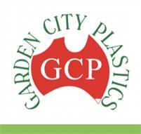 Garden City Plastics  Graham   Brown
