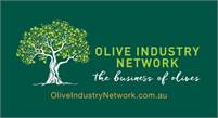 Olive Industry Network Marketing Manager