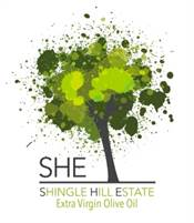 Shingle Hill Estate David and Mary-Anne Webster