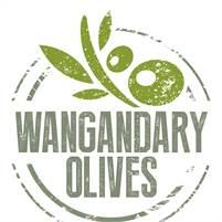 Wangandary Olives Annie  O'Shea