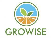Growise  Peter Pronk