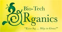 Bio-Tech Organics John Norton