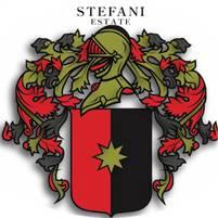 Stefani Estate Rina Stefani