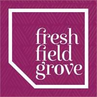 Freshfield Grove Fiona & Glenn Makowski