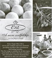 Omega Labels ~ Olive Oil Labelling Customer  Service