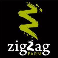 Zig Zag Farm Maree Stones